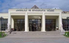 Türk Müzeciliği ve Kocaeli Müzesi