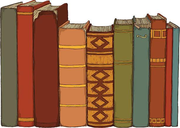 Yaşam bir maceradır ve kitaplar