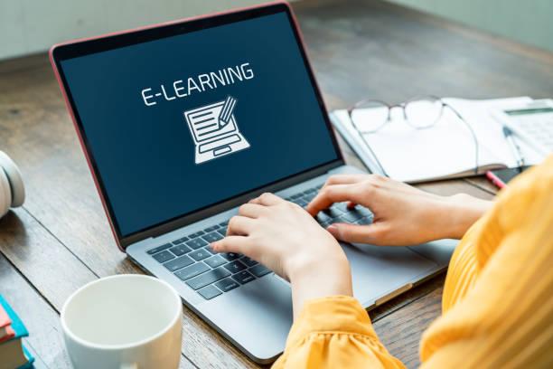 Bilgi okuryazarlığı ve e-öğrenme
