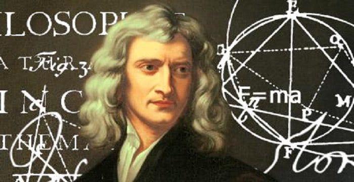 Ve Newton - Formüller