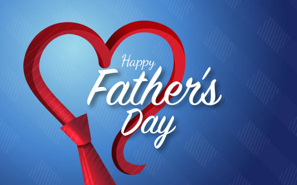 Babalar gününü kutluyoruz