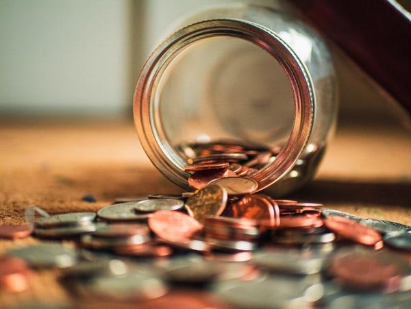 Çocuklarda para terbiyesi eğitimi