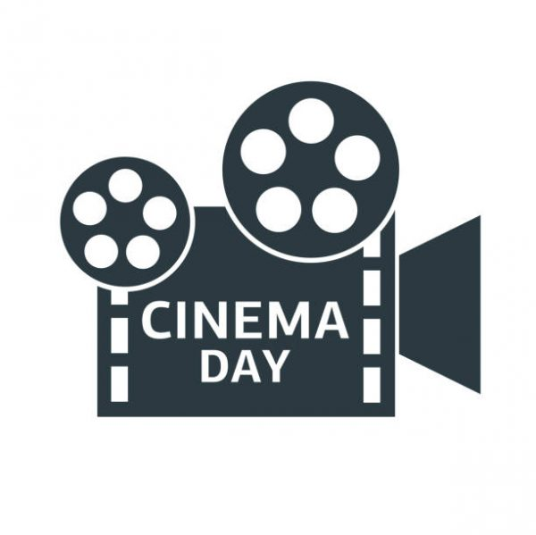 Dünya sinema günü