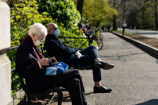 Emekliler günü kutlu olsun
