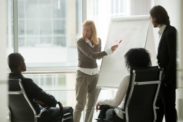 İş yaşamında zorlanmak ve performans artışı