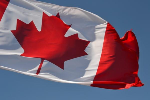 Kanada Monreal Olimpiyatları
