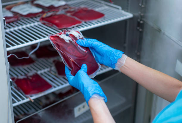 Kimler kan bağışı yapabilir
