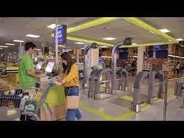Metro Fast Dijital ve hızlı alışveriş