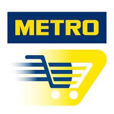 Metro Fast nedir