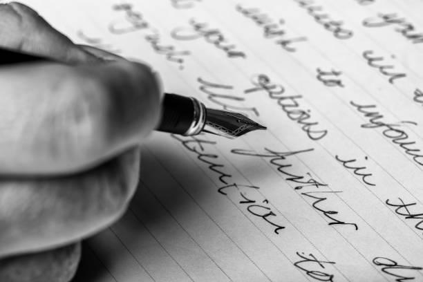 Ünlü şairimizin hayatı