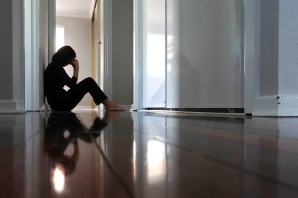 Yalnızlığımız ve ağır halleri