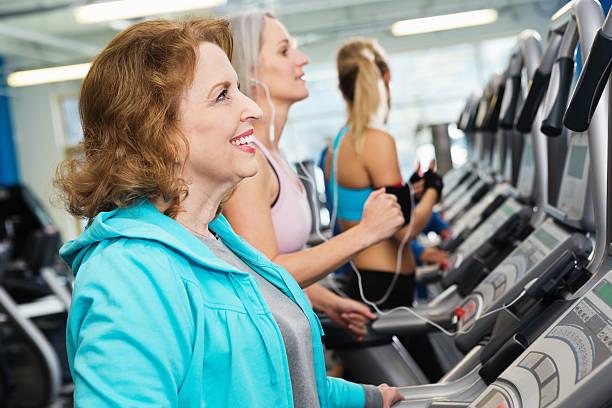 Emeklilikte enerjik olmak