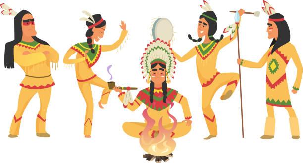 Kristof Kolomb ve yerliler