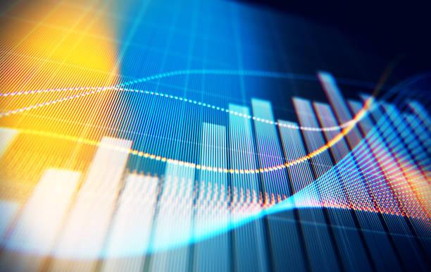 Emekli maaş zamları ve TÜİK verileri