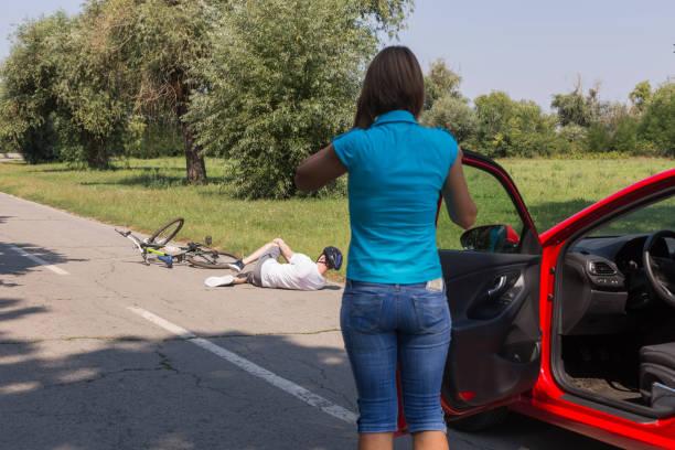 Trafik sigortası ve İMM limiti