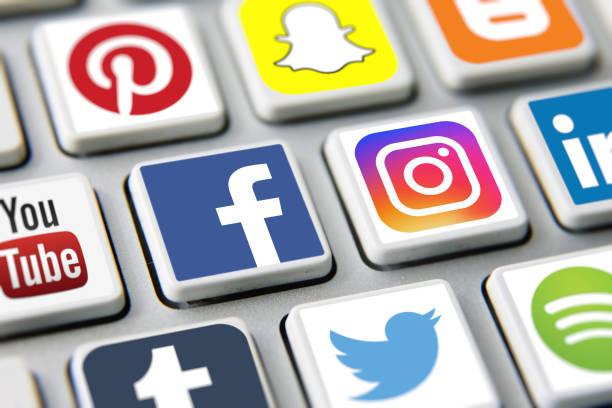 Facebook ve büyümesi