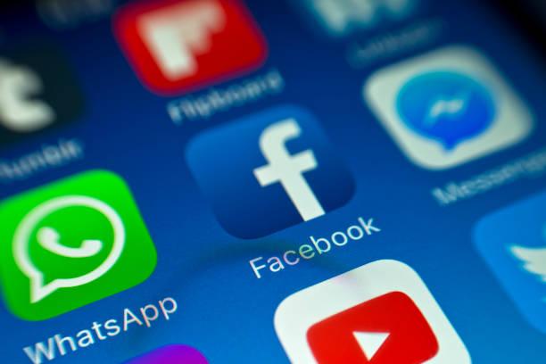 Facebook ve kuruluşu