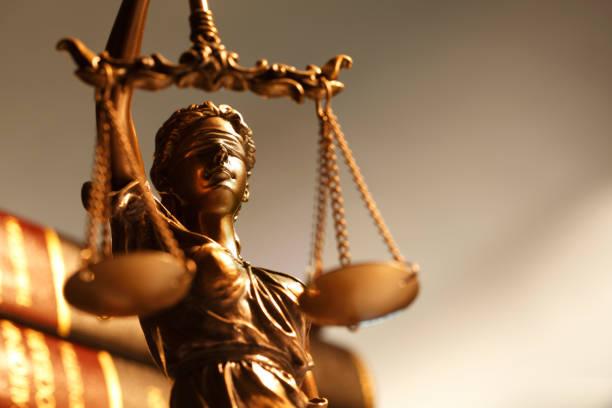 Hukuk hakkında