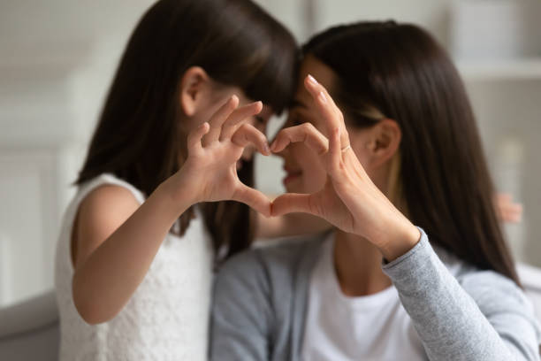 Kadın olmaya aday kız çocuklarımız