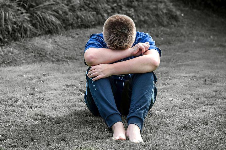 Utanç duygusu ve çocuklarımız
