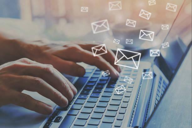 e-mail nedir