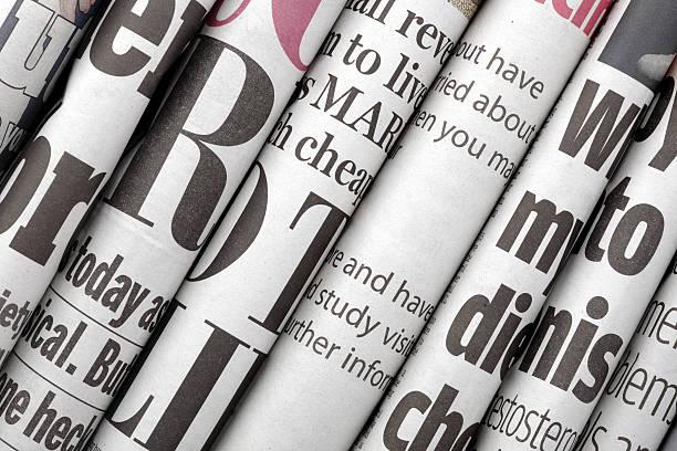 Haber nedir