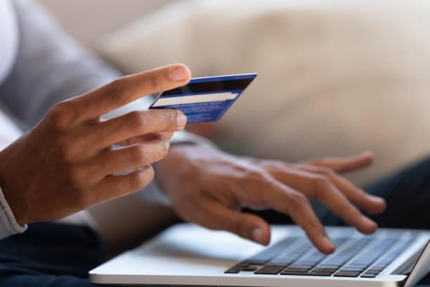 Kart borcunu düzgün ödemek