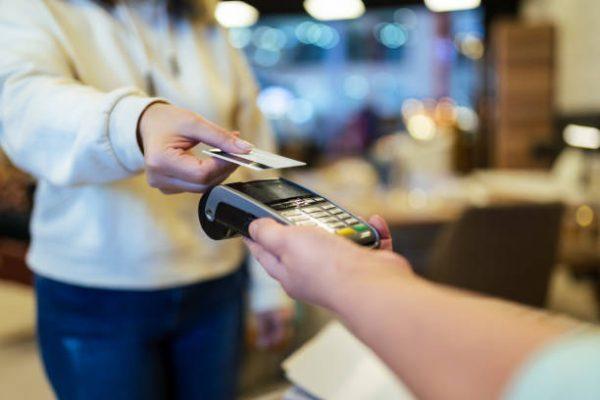 Kredi kartları ve borç