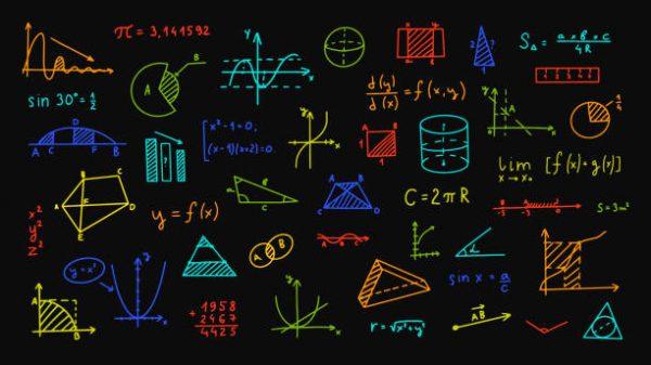 Matematik soyut düşünebilmektir