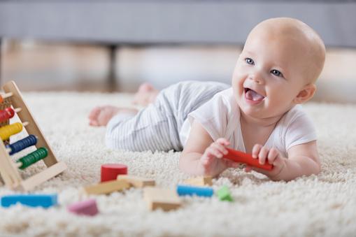 Oyuncak ve dünya çocuk günü