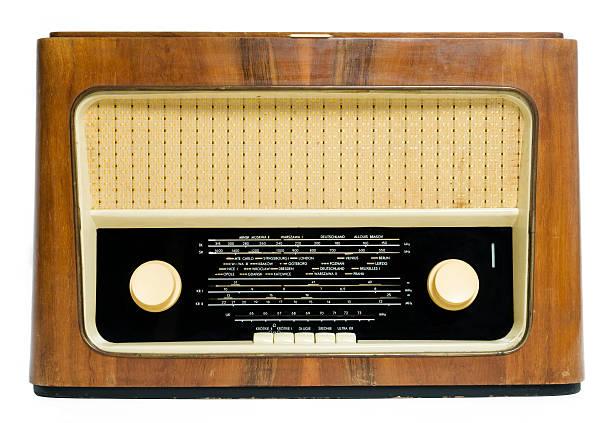 Radyo ve Nostalji