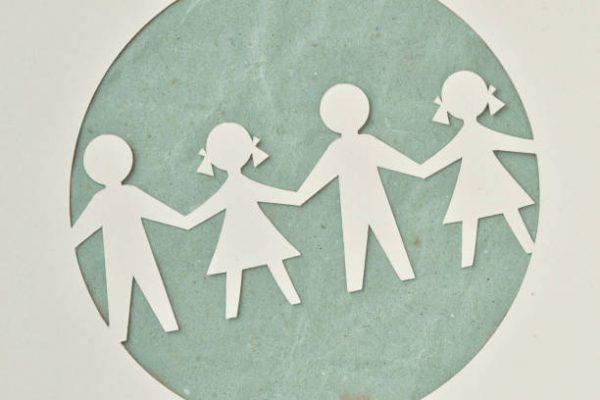 Sosyal sorumluluk Eğitim ve kızlarımız