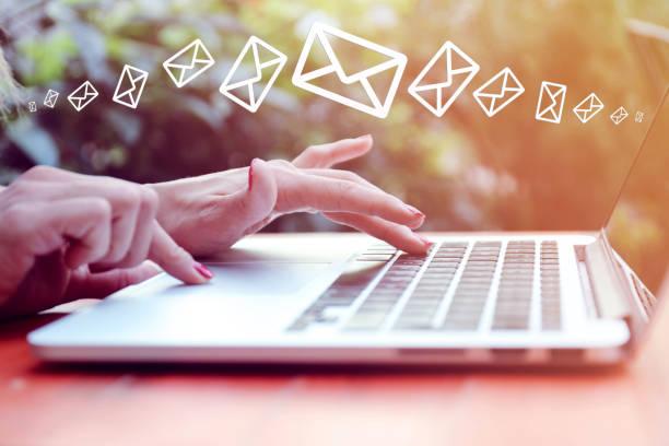 e mail yazışmalarınız belge olur mu