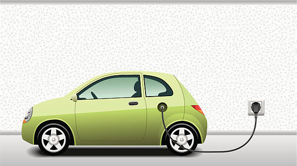 Elektrikli araçların bataryaları