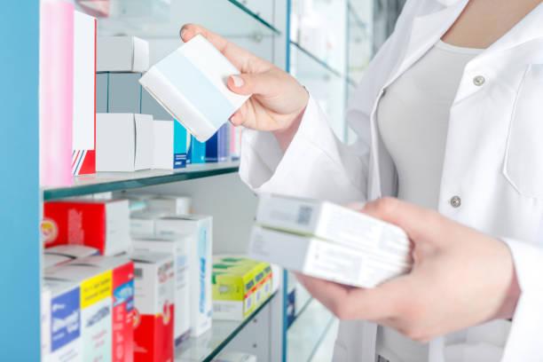 İlaç Aşıdan daha önemli