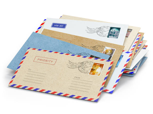 Posta ve posta günü