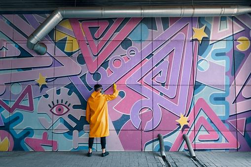 Sanat ve sanatçı