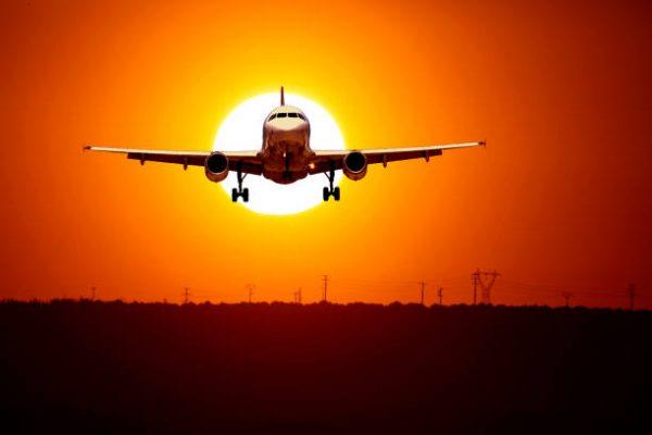 Uçak yolculuğu hakkında bilmemiz gerekenler